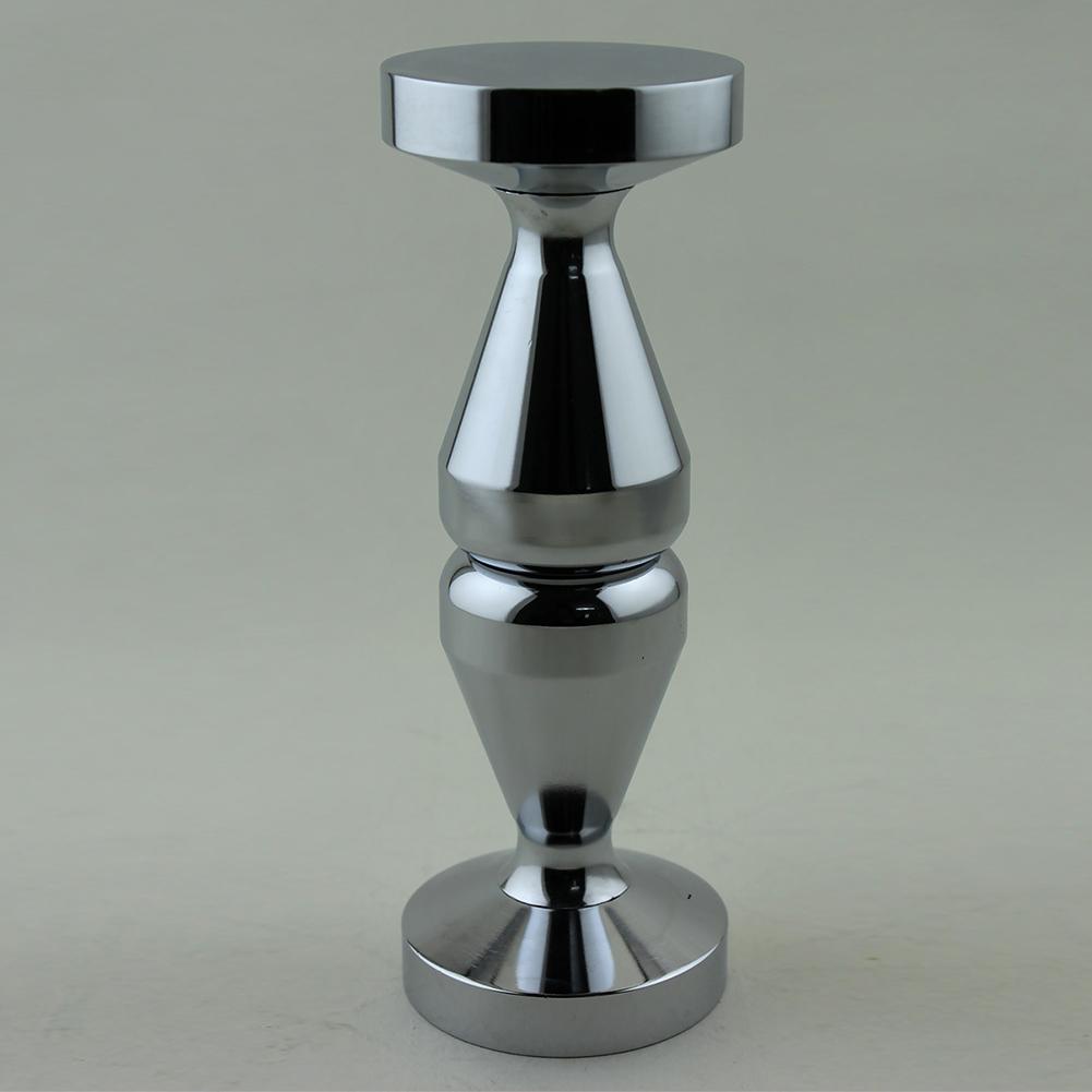 49 мм/51 мм кофемолка чайные инструменты Ручка Темпер кофе порошок Пресс из aeProduct.getSubject()