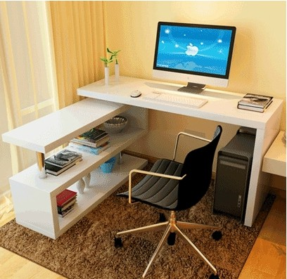 desks ikea ikea ikea and student desks on pinterest