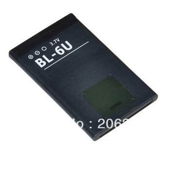Battery  for  Nokia      Nokia   8820,Erdos      Fine    Quality