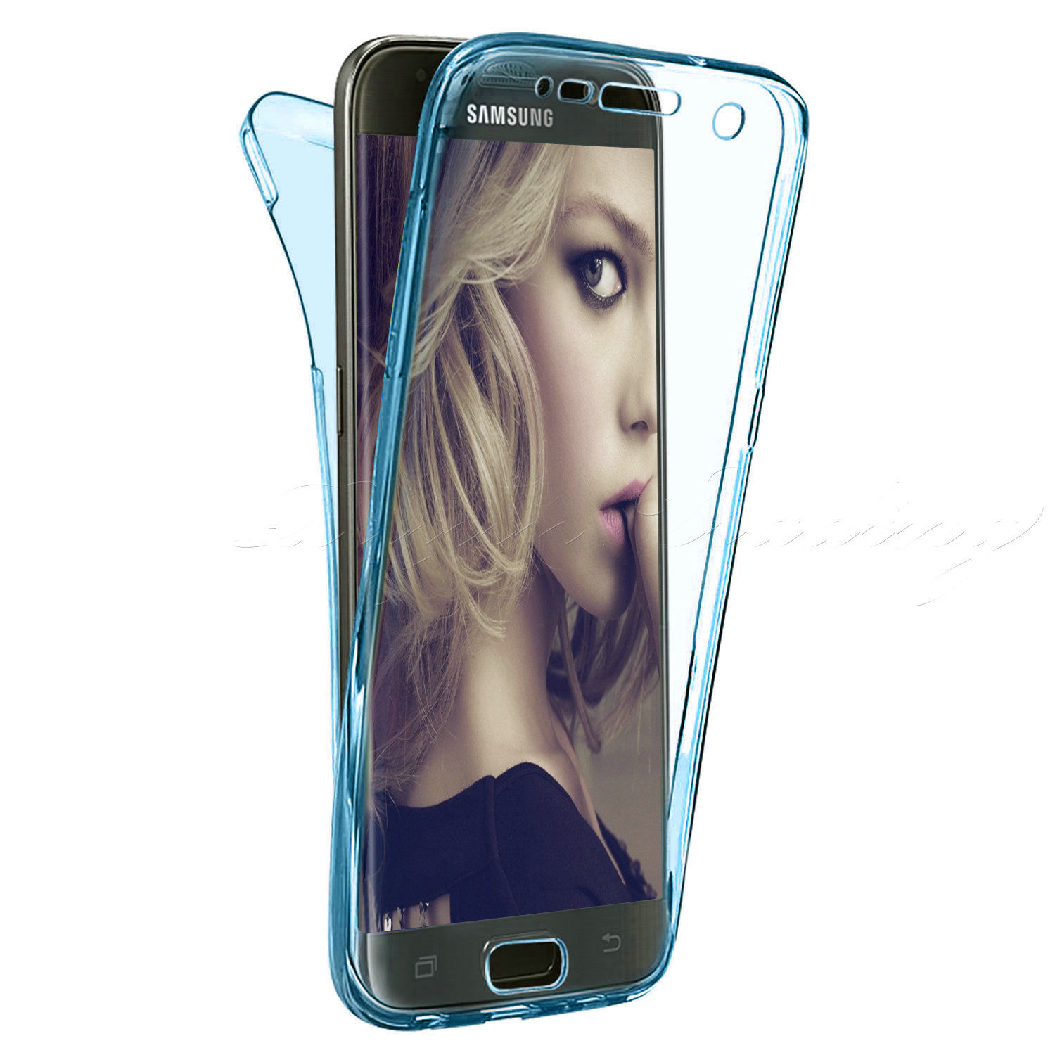 case for samsung galaxy s3 s4 s5 s6 s6 edge s7 edge j3 j5 j7 frontMost Protective Galaxy S6 Edge Case Samsung Galaxy S6 Edge Cases Uk Protective Cases For Samsung Galaxy S6 Edge Cases For Samsung Fashion #19
