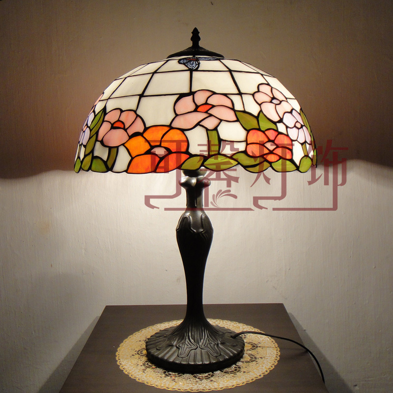 Popular Butterfly Table Lamp Buy Cheap Butterfly Table