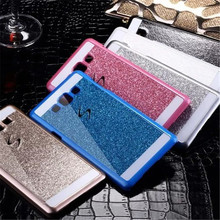 Bling Luxury Hard Phone Case For Samsung Galaxy Grand Prime G530 G530H G530W G531H SM-G531F Case Back Cover Cell Phone Case+Gift(China (Mainland))