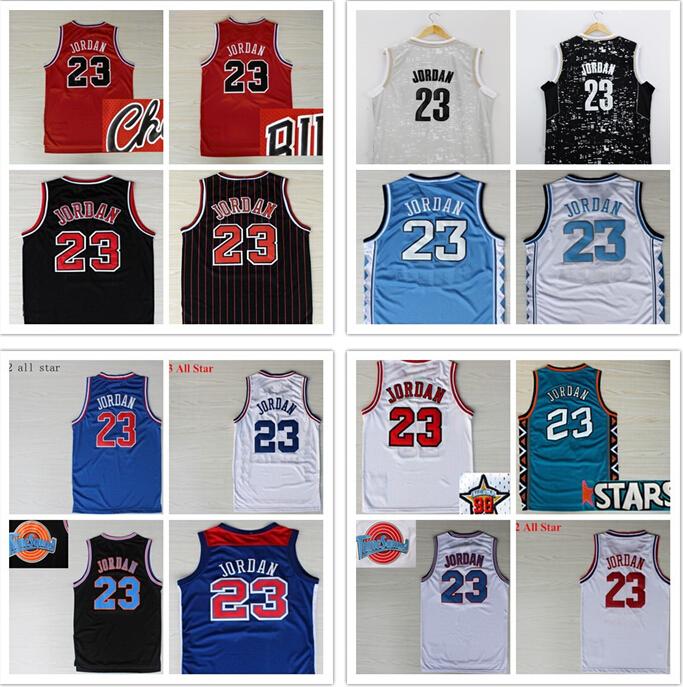 Popular Jordan Jersey Jordan-Buy Cheap Jordan Jersey Jordan lots