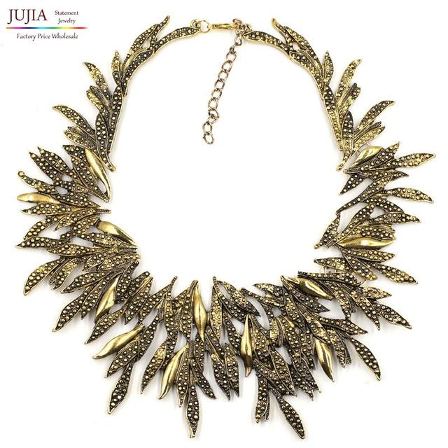 Новый 2016 мода моменты ожерелье и кулон костюм колье дизайн ожерелья шкентеля заявление ...