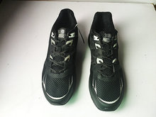 free shipping male casual  shoes plus size breathable and light shoes15.5/14.5(China (Mainland))