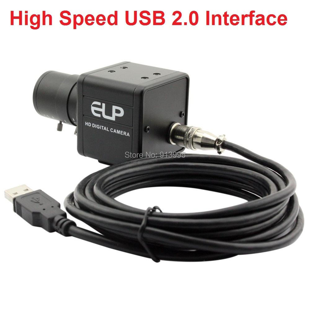 High speed usb 2.0