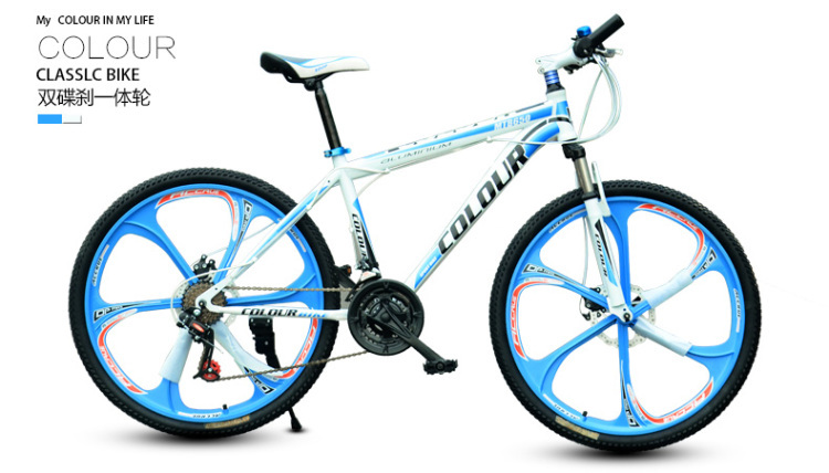 Bikes Direct Az Coupon Factory direct sale colour