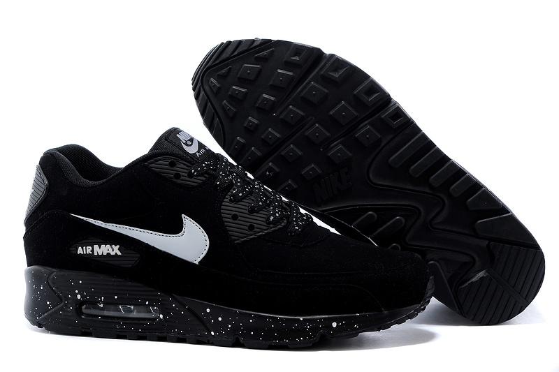 Nike Air Max 87 Chaussures - 063