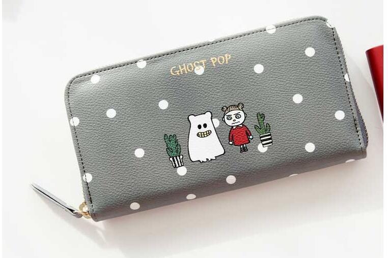 2017 wallet (4)