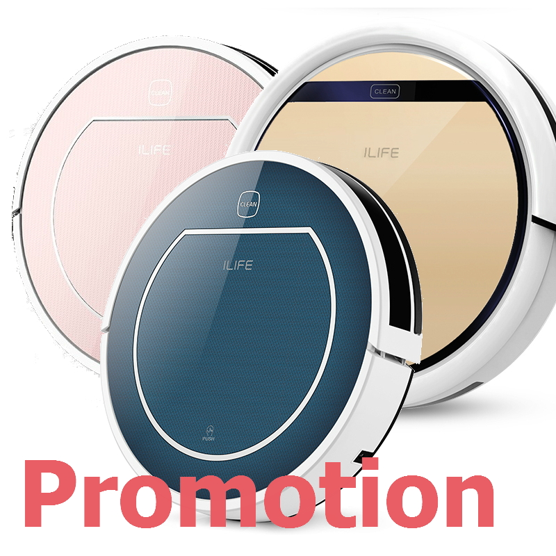 CHUWI ILife V5PRO V7 V7S smart Dry and wet Mop Robot Vacuum Cleaner for Home , Auto charge,HEPA Filter,Sensor,household cleaning(China (Mainland))