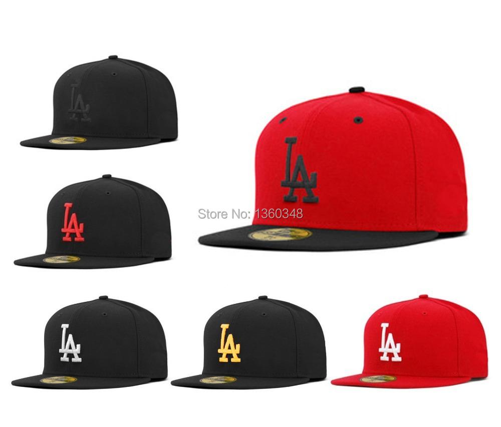 2015 New Fashion gorras LA Last Kings Cap Baseball Hip Hop Hat TMT Sport LA Diamond Adjustable Snapback Leopard Free Shipping(China (Mainland))