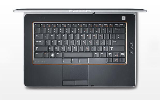 E6420 Laptop (1)