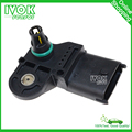 Free Shipping 3 5Bar MAP Sensor Turbo Air Pressure Sensor For Fiat Mercedes Nissan VW 0281002456