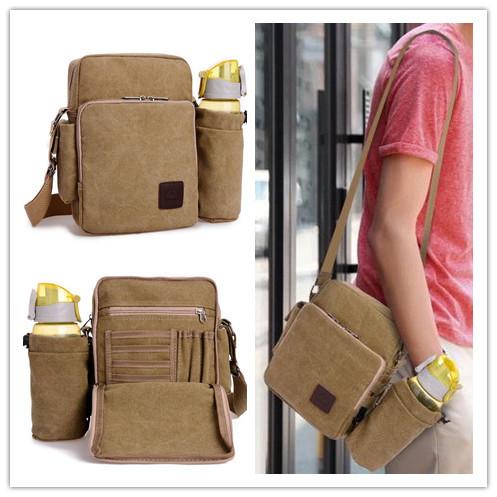burberry bags outlet rqcm  Designer Handbags Outlet Burberry Online