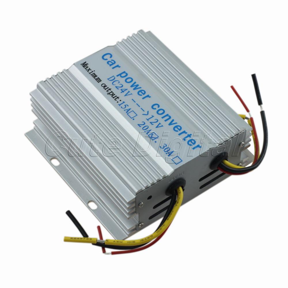 dc/dc преобразователь 8-50в в 12в 3а схема электронная