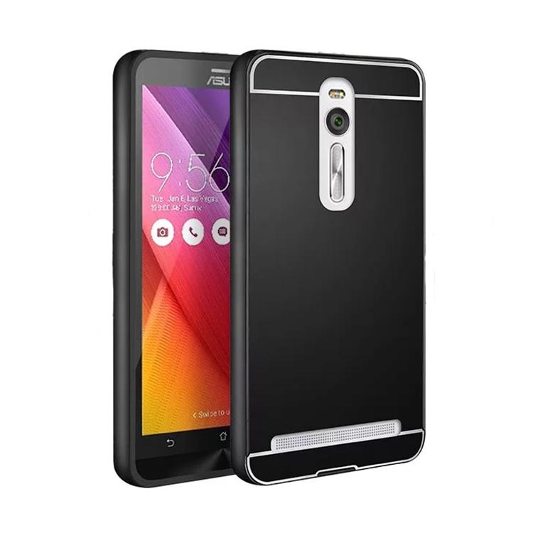 Чехол для для мобильных телефонов Zenfone2 + ASUS Zenfone 2 5,5 ZE550ML for ASUS Zenfone 2 ainy ze500cl защитная пленка для asus zenfone 2 матовая