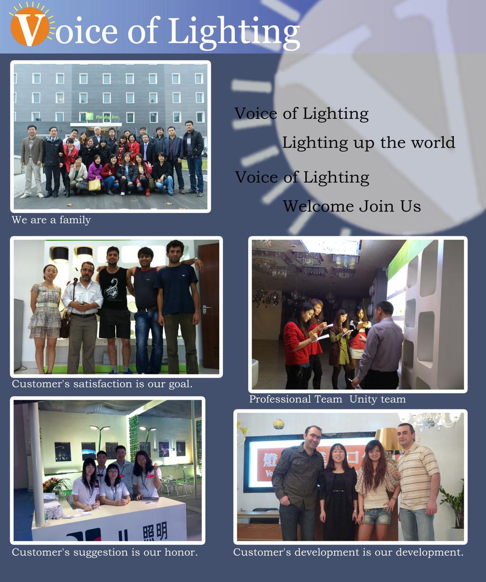 Купить Современные настольные лампы для гостиной Спальня светодиодные Настольные Лампы С-085