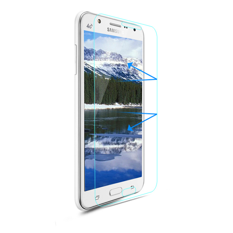 2-5D-9H-Tempered-Glass-Screen-Protector-