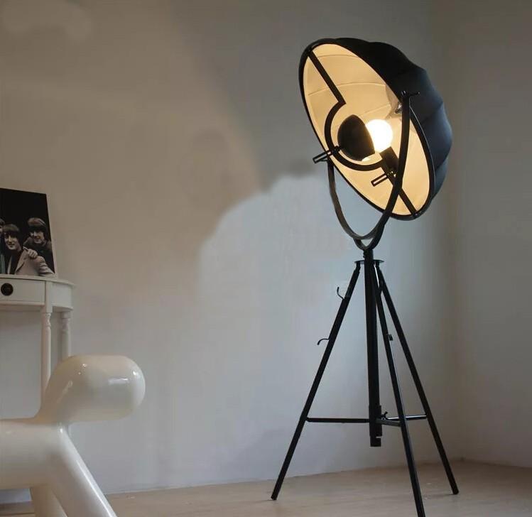 floor lamp-6