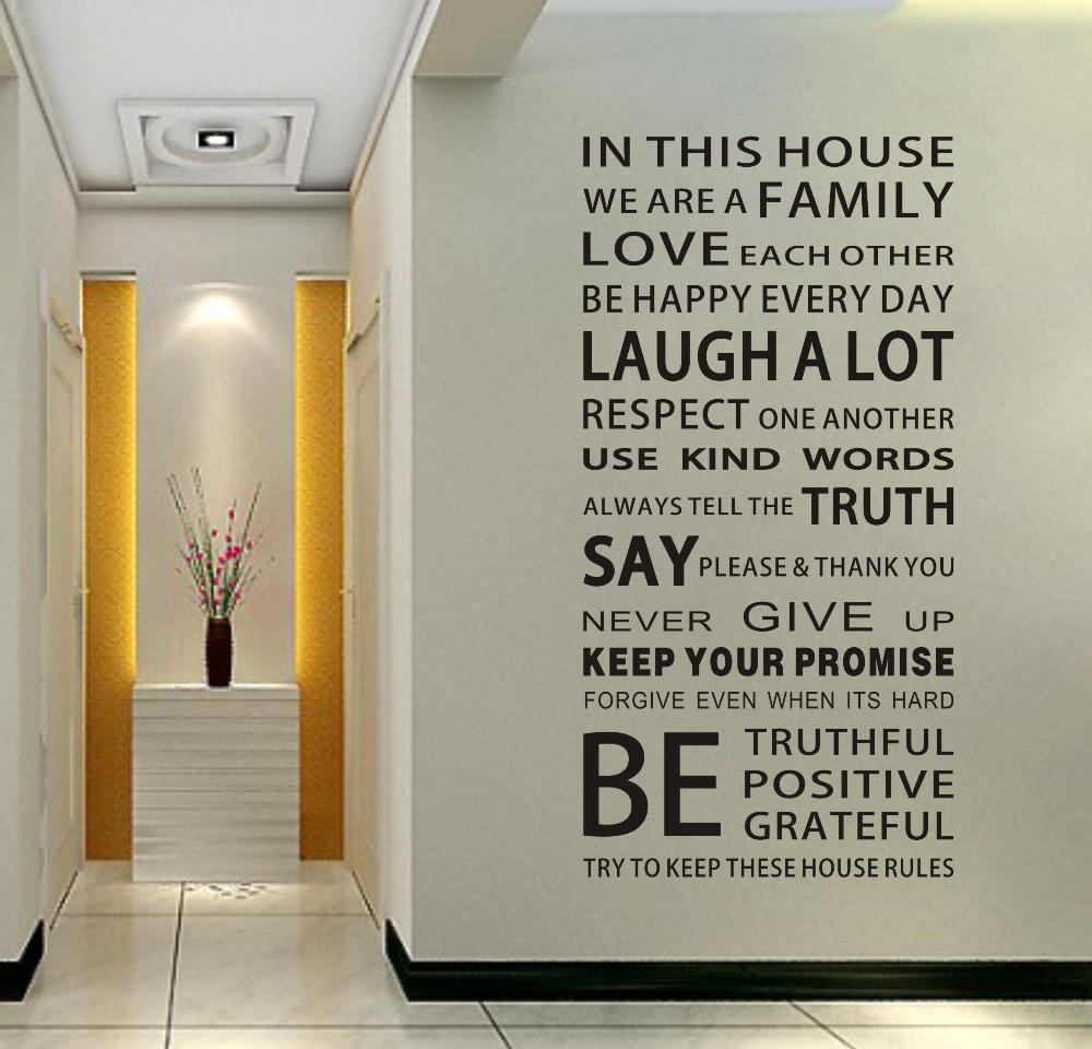 House design quotations - Home Design Quotes House Design Plans Home Design Quotes