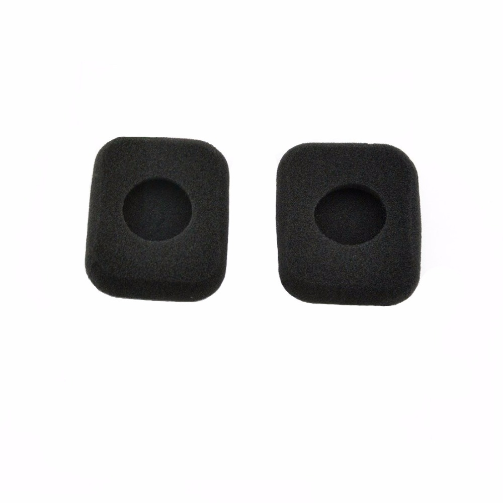 Replacement Earpad for Bang&Olufsen B&O FORM 2 Headphone Ear Pad Ear Cushion Ear Cups Ear Cover Earpads Repair Parts