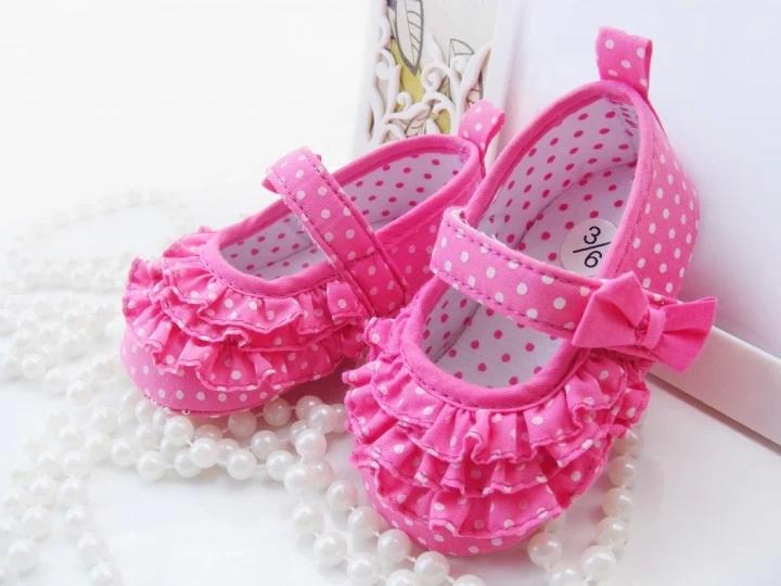 Online Get Cheap Baby First Walker Shoes Branded -Aliexpress.com ...