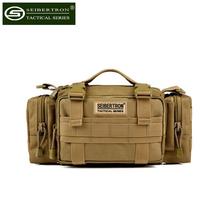 Buy Seibertron Tactical Utility Response Shoulder Hand Bag Multipurpo se Waist Bag Outdoor 3P waist bag Tactical bag for $20.99 in AliExpress store
