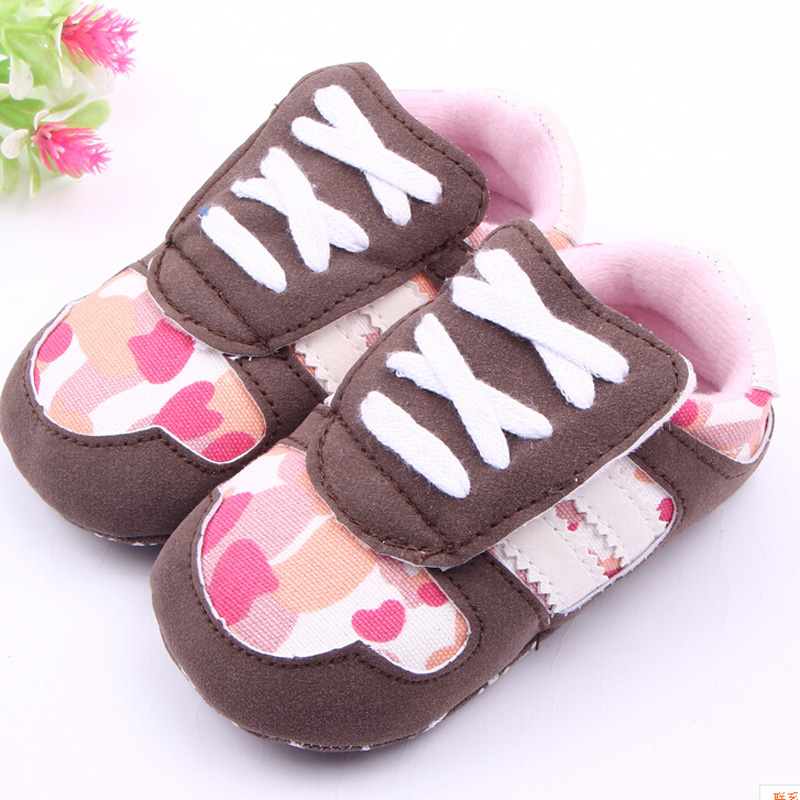 aliexpress buy 2015 fashion style baby shoes boys