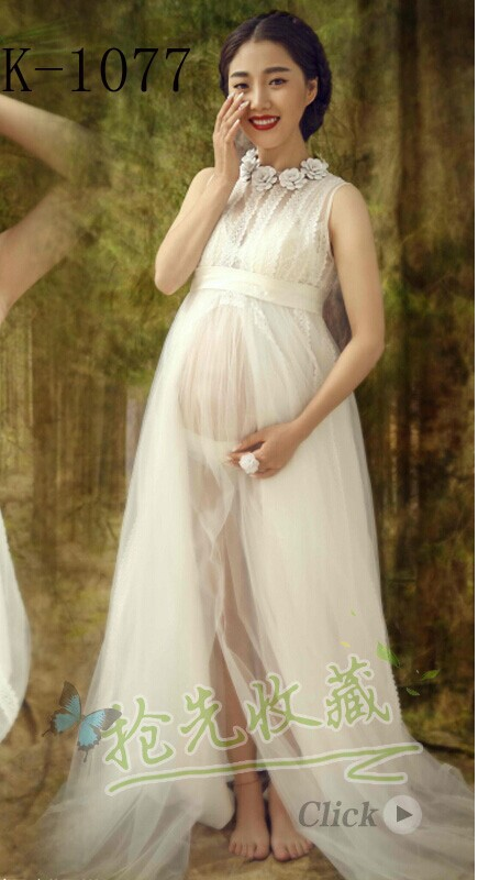 long sleeve maternity dresses for baby shower luxury hotels in mount