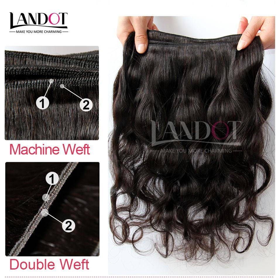 grade 5a/6a/7a peruvian virgin hair body wave (3)