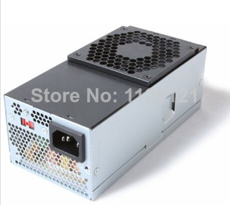 brand new 100% tested PC8044 PC8046 For Pavilion s5000 TFX0220D5WA 220W PSU Power Supply 504965-001 504966-001 work perfect(China (Mainland))
