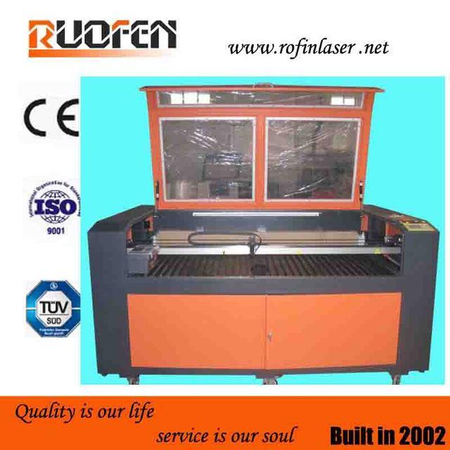 Hot sale/Best laser photo engraving machine