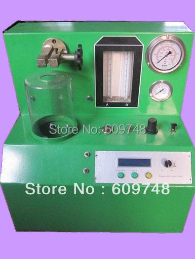 Pq1000 электромагнитный клапан испытательное оборудование