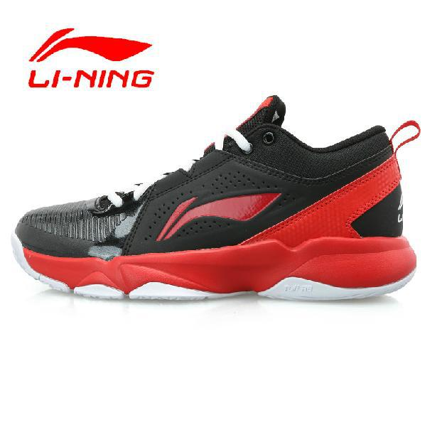 New Mens Basketball Shoes Breathable Sneakers Wear resisting Athletic Shoes Low Quality Sports Shoes BS0104<br><br>Aliexpress