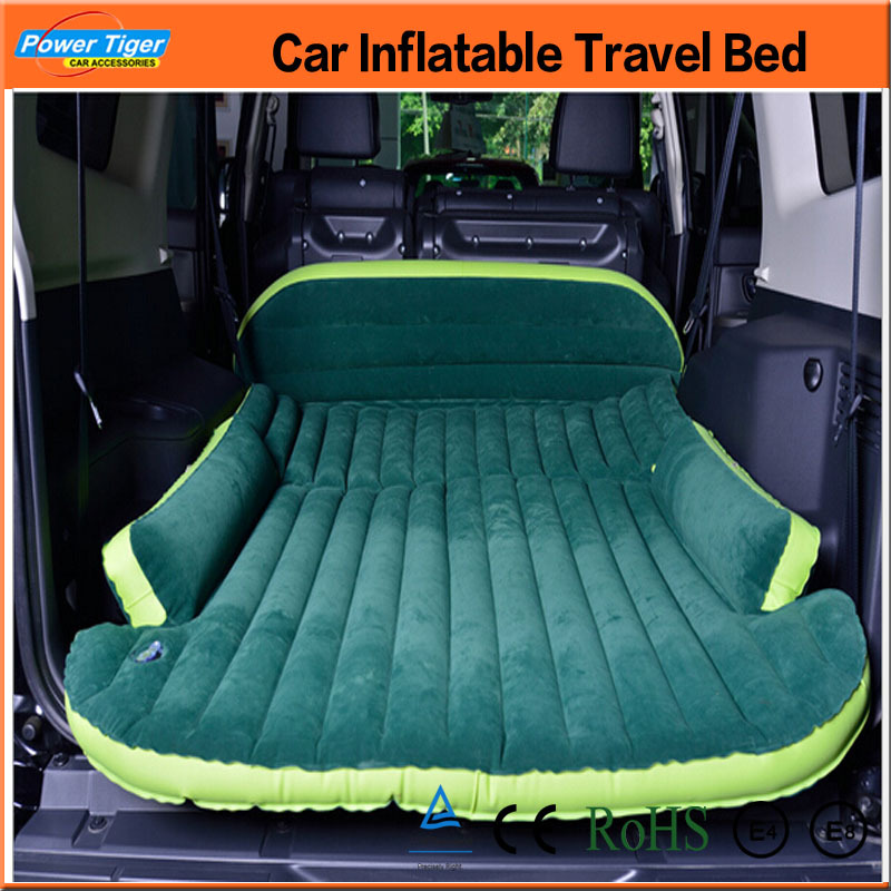 Online get cheap kids air bed alibaba group - Matelas gonflable ez bed ...