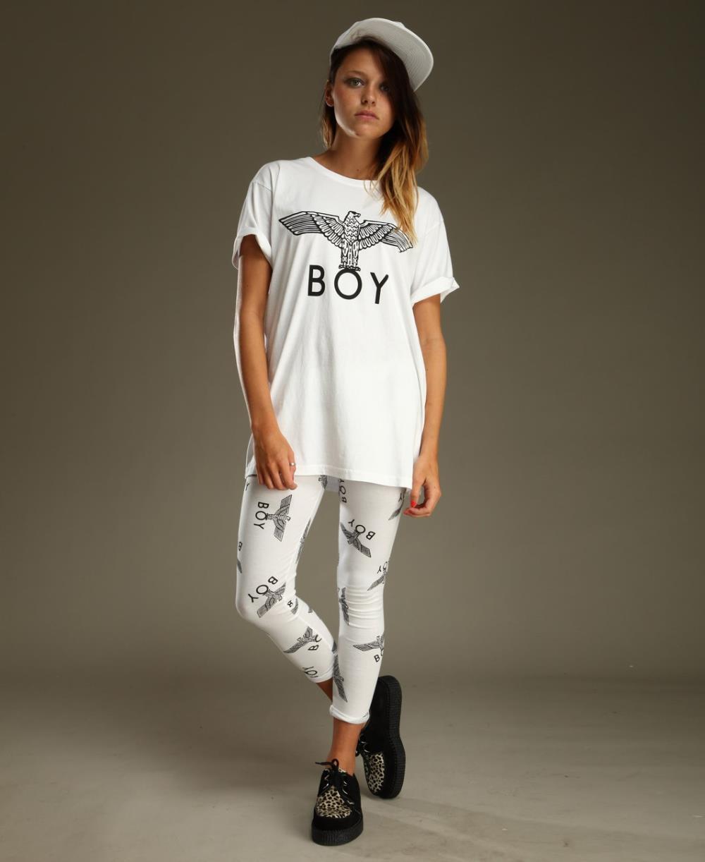 Online Clothing Websites For Men