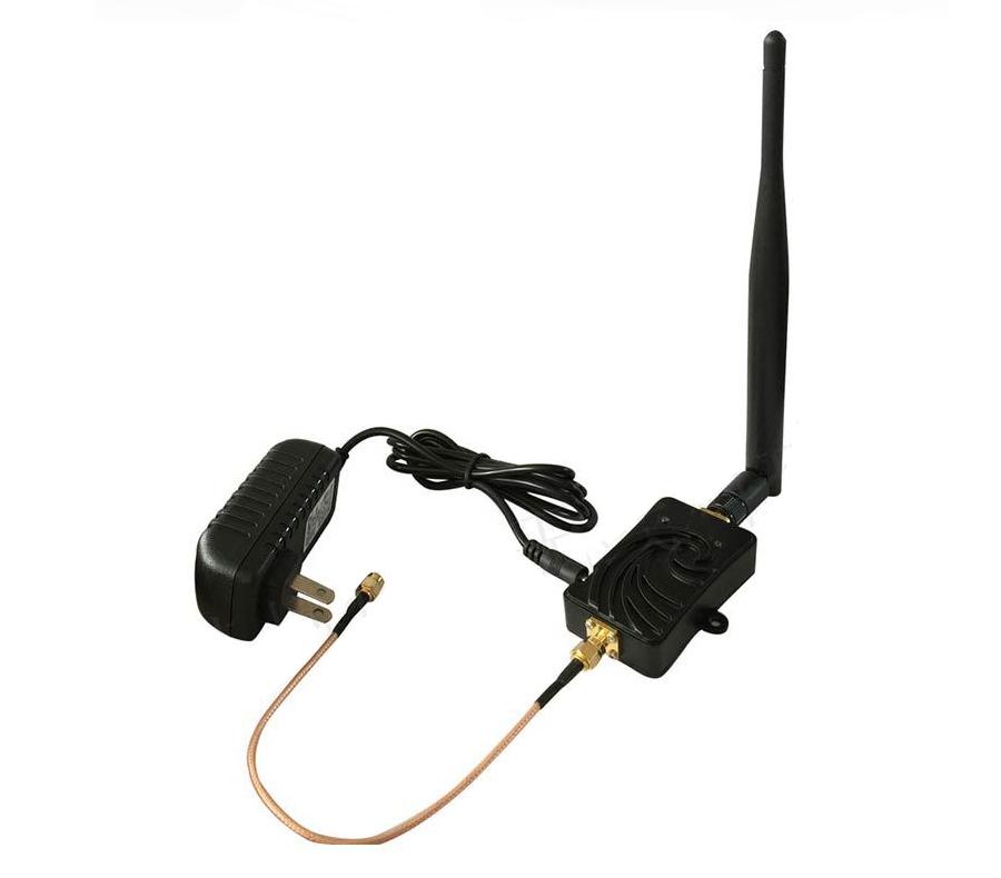 5 w wifi amplificateur achetez des lots petit prix 5 w for Amplificateur wifi exterieur