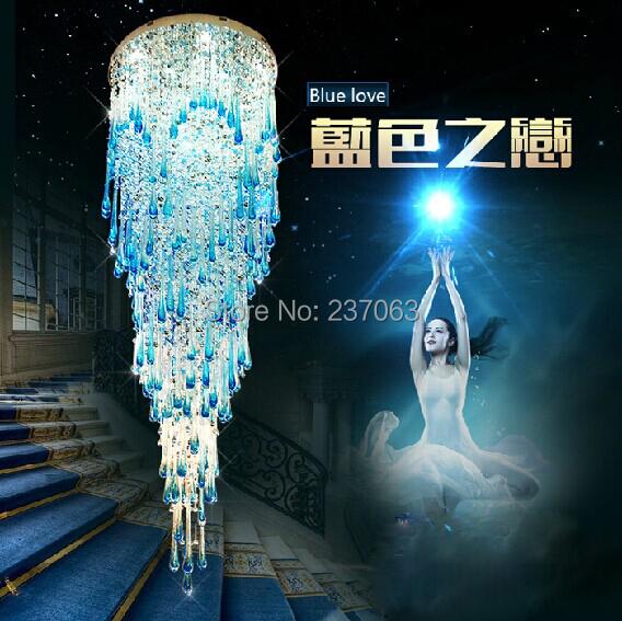 Люстры из Китая