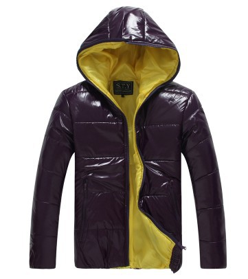 Young Mens Winter Coats Promotion-Shop for Promotional Young Mens