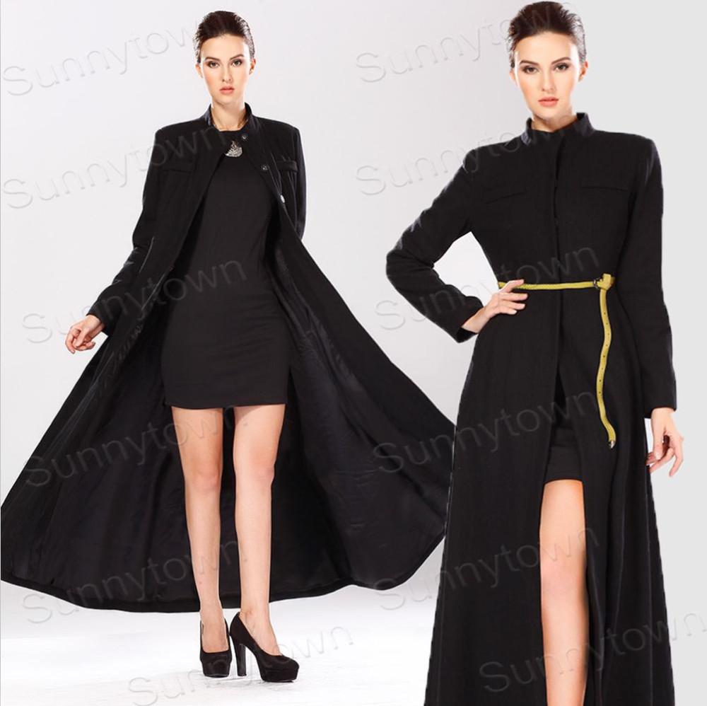 Женские блузки и Рубашки Brand new s m l