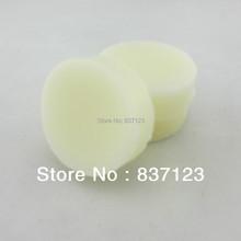 3 ШТ. Новый бренд кружку Для Бритья, мыло, 50GRS/1.75 УНЦ.(China (Mainland))
