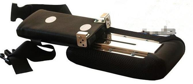 Center console armrest storage box elbow supporting armrest Black for Kia Sportage  Sorento Rio Cerato Car decoration<br><br>Aliexpress