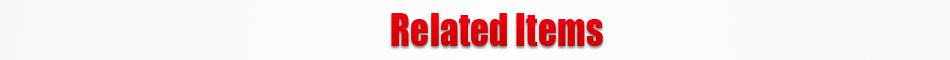 Грейс Карин Коктейльные Платья Короткие 2016 Люкс Блестки Пром Платья для Особых случаев Платье Женщин Формальное Ужин Платье 6133