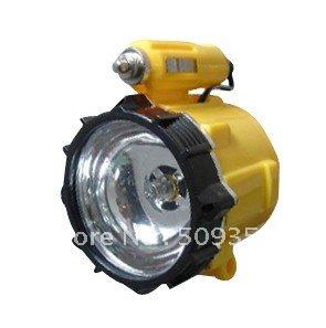 12 В Sopt освещения проблема падения света чрезвычайных фонарик кемпинг поддерживать работает лампа магнит гибкий расширить ремонт факел