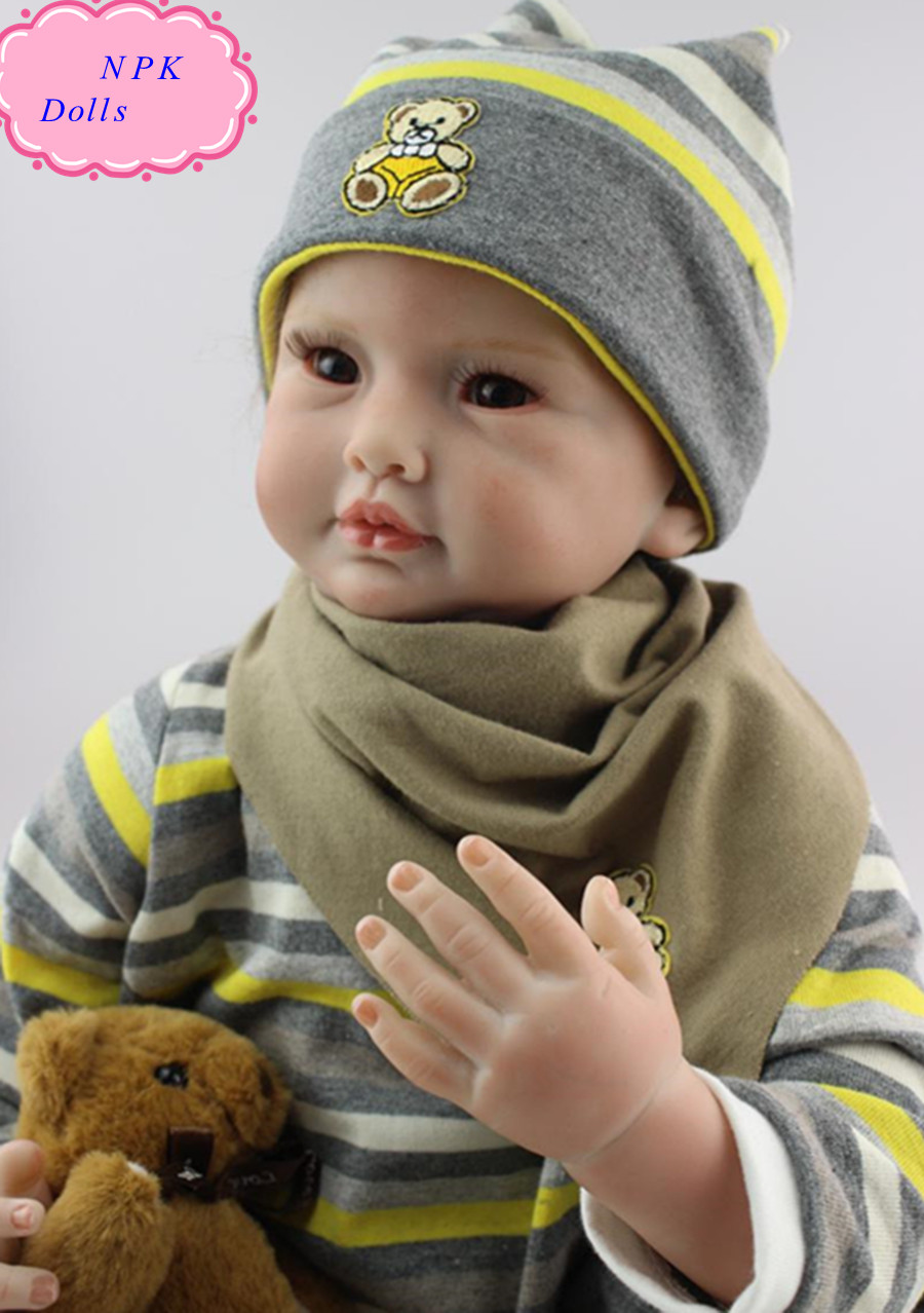 Cool Baby Toys : Cool baby toys promotion shop for promotional