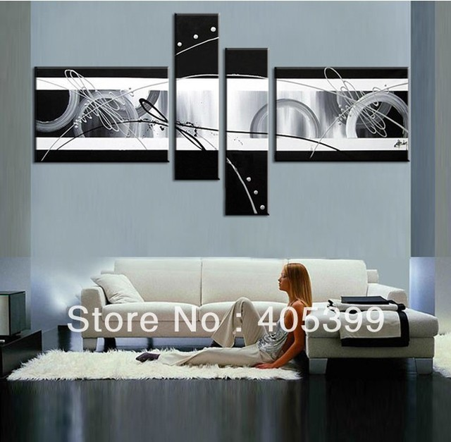 Free shipping !!! Hot Seller ,Huge Gallery Quality Modern Oil Painting On Canvas ,Wall Art G171