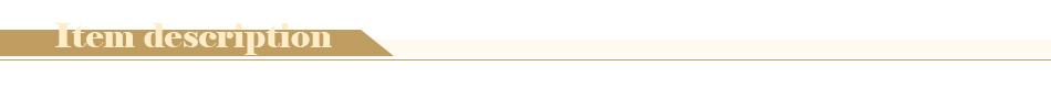 Ювелирные изделия zeadear Классические круглые серьги для женщин длинные в виде 950