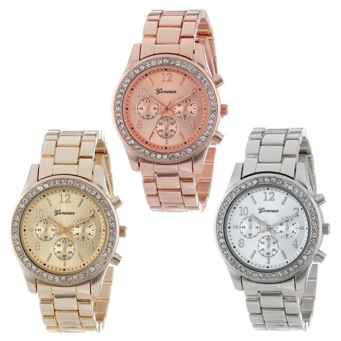 Потребительские товары Lucky ! Faux 2015 reloj Couple Watch lucky 2015 vogue reloj lucky12