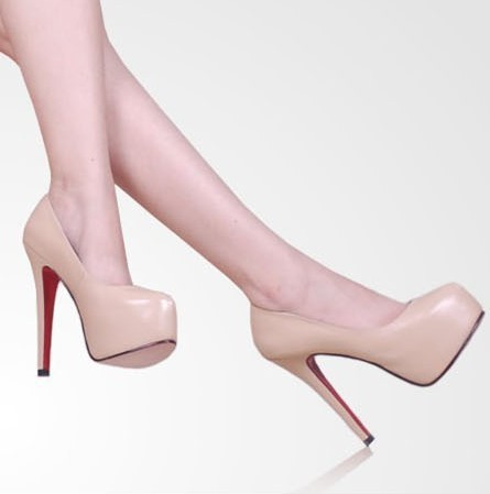 Fashion-nude-pumps-14cm-high-heeled-pumps-platform-Round-toe-nude-pumps-platform-high-heels-red.jpg