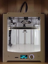 DIY UM2 Ultimaker 2 3D printer DIY full kit set not assemble Ultimaker2 singile nozzles 3D